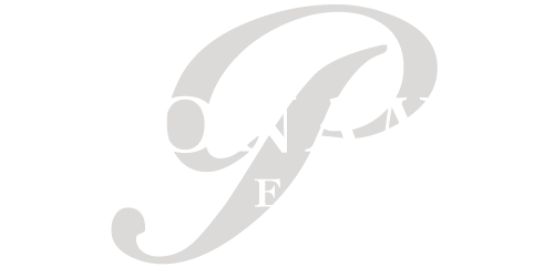 Interior Designer in Frisco CO
