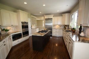 kitchen interior design denver co