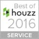 houzz-2016