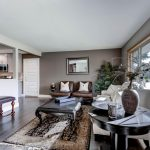 Home staging in aurora co