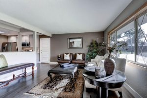 Home staging services in aurora CO