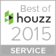 Houzz recommended Denver Interior Design