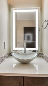 Bathroom Interior Designers in Denver CO