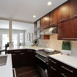 Kitchen Interior Designers in Denver CO