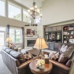 Living Room Interior Designers in Denver CO