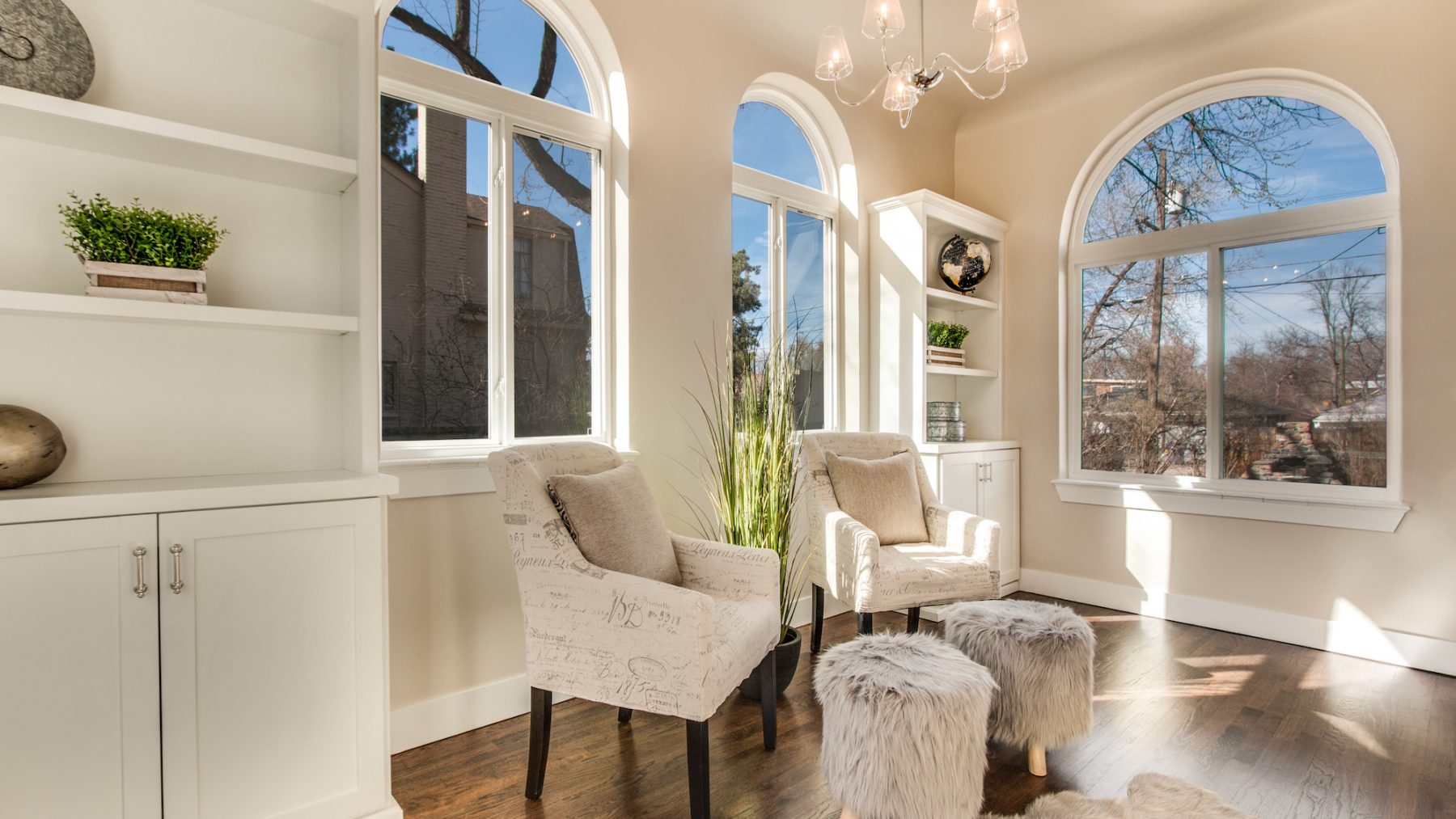 real estate Home staging services in aurora CO